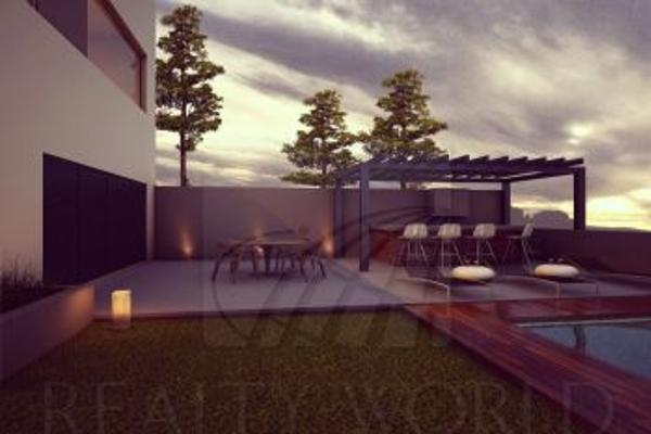 Foto de casa en venta en s/n , urbi villa colonial 1er sector, monterrey, nuevo león, 0 No. 03