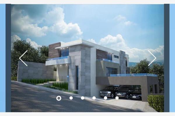 Foto de casa en venta en s/n , valle de bosquencinos 1era. etapa, monterrey, nuevo león, 9969573 No. 13