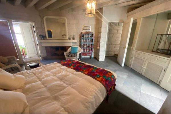Foto de casa en venta en sn , valle de bravo, valle de bravo, méxico, 0 No. 02