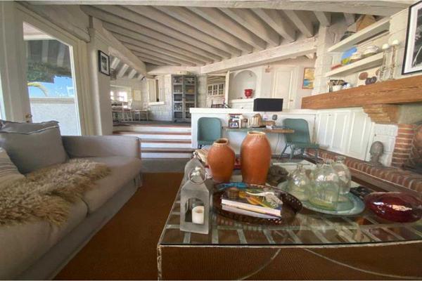 Foto de casa en venta en sn , valle de bravo, valle de bravo, méxico, 0 No. 03