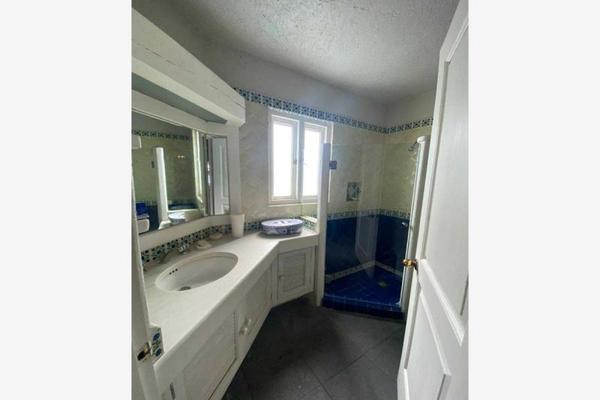 Foto de casa en venta en sn , valle de bravo, valle de bravo, méxico, 0 No. 04