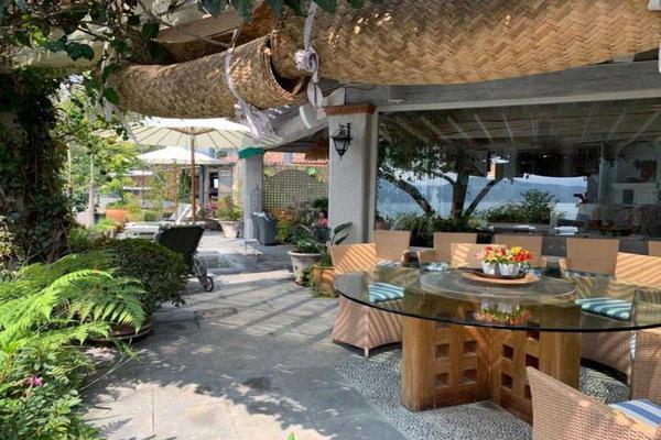 Foto de casa en venta en sn , valle de bravo, valle de bravo, méxico, 0 No. 05