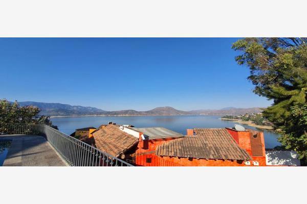 Foto de casa en venta en sn , valle de bravo, valle de bravo, méxico, 0 No. 07