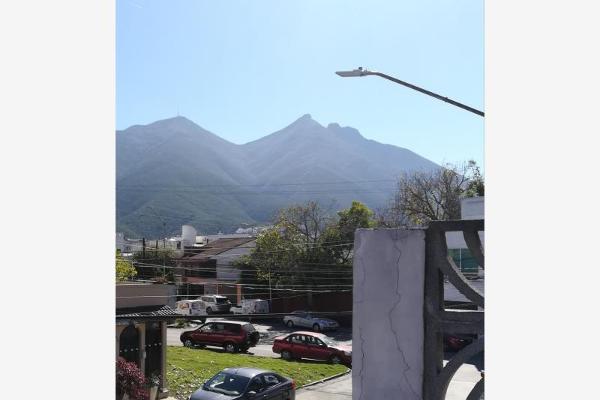 Foto de casa en venta en s/n , valle de chapultepec, guadalupe, nuevo león, 9951473 No. 01