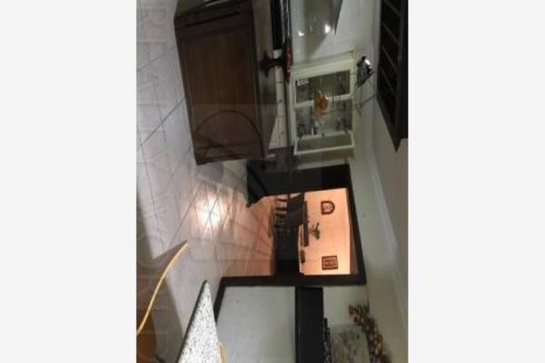 Foto de casa en venta en s/n , valle de chapultepec, guadalupe, nuevo león, 9960342 No. 05