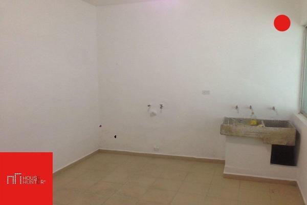 Foto de casa en venta en s/n , misión cumbres 2 sector, monterrey, nuevo león, 9972756 No. 07