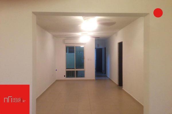 Foto de casa en venta en s/n , misión cumbres 2 sector, monterrey, nuevo león, 9972756 No. 11