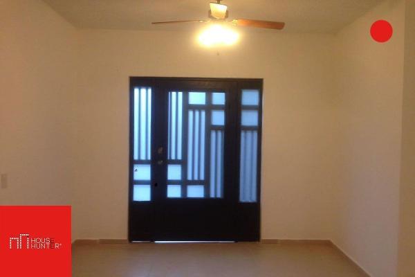 Foto de casa en venta en s/n , misión cumbres 2 sector, monterrey, nuevo león, 9972756 No. 14