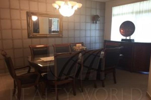 Foto de casa en venta en s/n , valle de las cumbres, monterrey, nuevo león, 4678238 No. 01