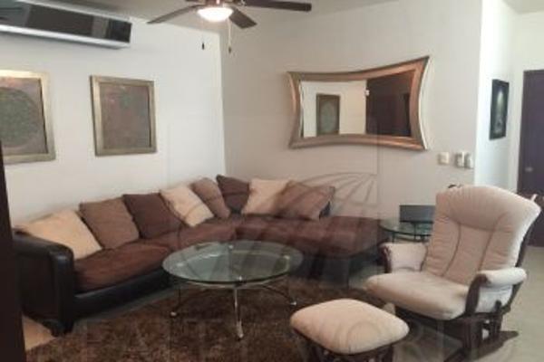 Foto de casa en venta en s/n , valle de las cumbres, monterrey, nuevo león, 4678238 No. 03