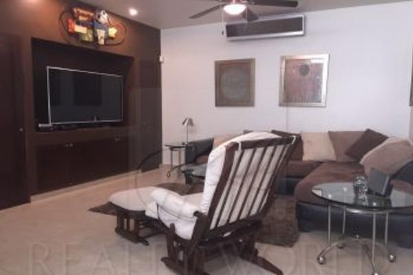 Foto de casa en venta en s/n , valle de las cumbres, monterrey, nuevo león, 4678238 No. 04