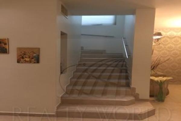 Foto de casa en venta en s/n , valle de las cumbres, monterrey, nuevo león, 4678238 No. 05