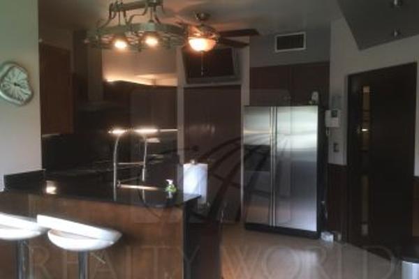 Foto de casa en venta en s/n , valle de las cumbres, monterrey, nuevo león, 4678238 No. 09