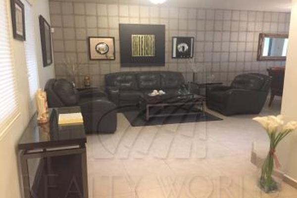 Foto de casa en venta en s/n , valle de las cumbres, monterrey, nuevo león, 4678238 No. 12