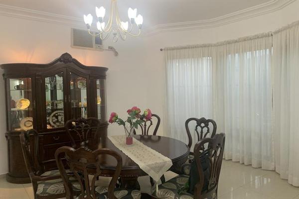 Foto de casa en venta en sn , valle de las palmas, saltillo, coahuila de zaragoza, 20155776 No. 03