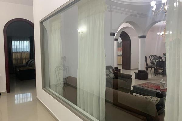 Foto de casa en venta en sn , valle de las palmas, saltillo, coahuila de zaragoza, 20155776 No. 09