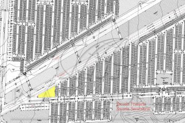 Foto de terreno comercial en renta en s/n , valle de lincoln, garcía, nuevo león, 9990382 No. 02