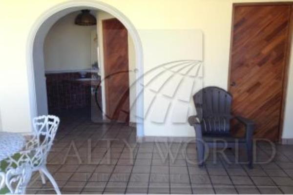 Foto de casa en venta en s/n , valle de san ángel rincón francés, san pedro garza garcía, nuevo león, 9952043 No. 01