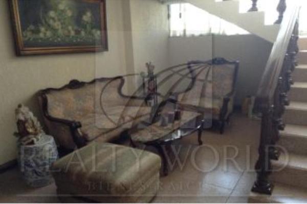 Foto de casa en venta en s/n , valle de san ángel rincón francés, san pedro garza garcía, nuevo león, 9952043 No. 15