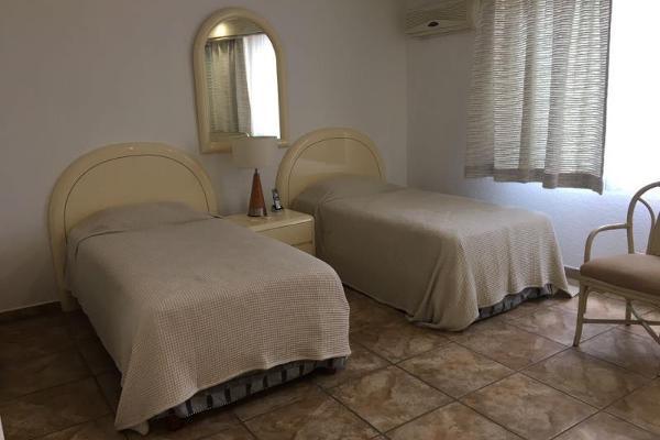 Foto de casa en venta en s/n , valle de san ángel sect español, san pedro garza garcía, nuevo león, 9965568 No. 07