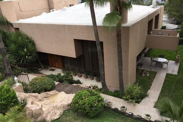 Foto de casa en venta en s/n , valle de san angel sect frances, san pedro garza garcía, nuevo león, 9965568 No. 04