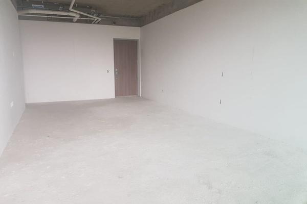 Foto de departamento en venta en s/n , valle del campestre, san pedro garza garcía, nuevo león, 9977506 No. 04