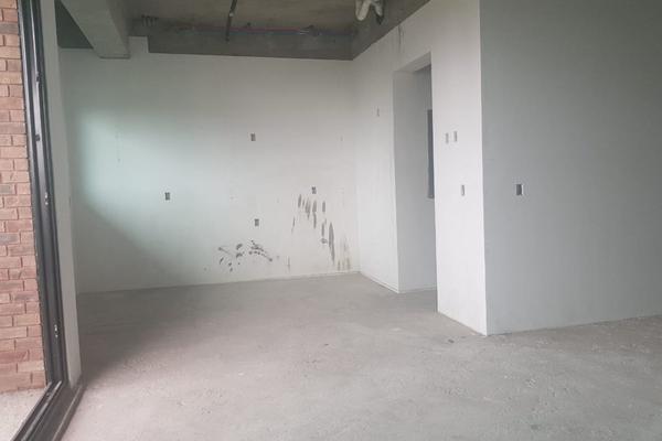 Foto de departamento en venta en s/n , valle del campestre, san pedro garza garcía, nuevo león, 9977506 No. 13