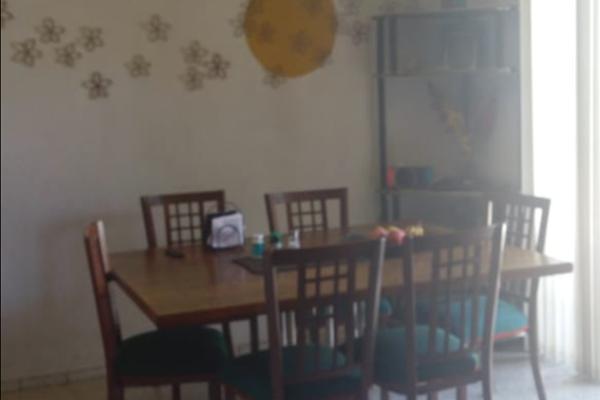 Foto de casa en venta en s/n , valle del country, guadalupe, nuevo león, 9950995 No. 03
