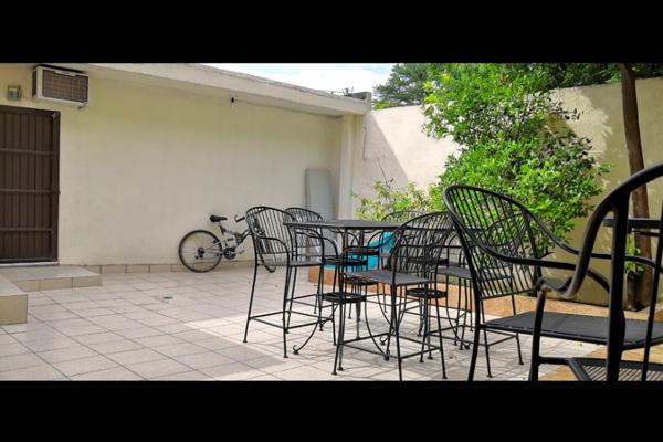 Foto de casa en venta en s/n , valle del country, guadalupe, nuevo león, 9950995 No. 04