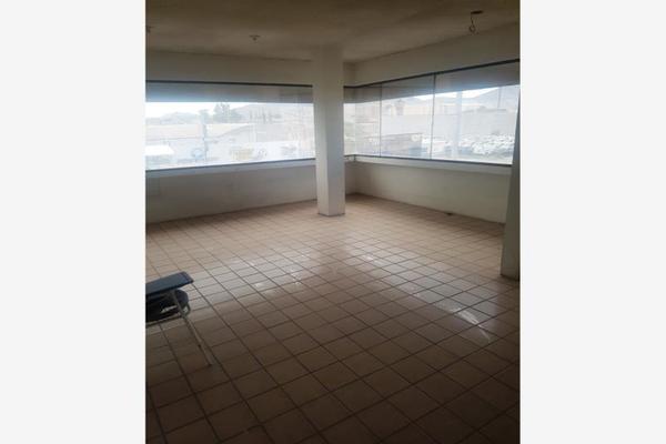 Foto de edificio en venta en s/n , valle del nazas, gómez palacio, durango, 5970779 No. 03