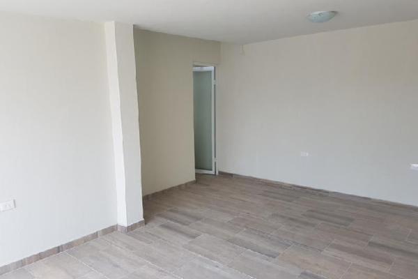 Foto de casa en venta en sn , valle del sur, durango, durango, 10016911 No. 04