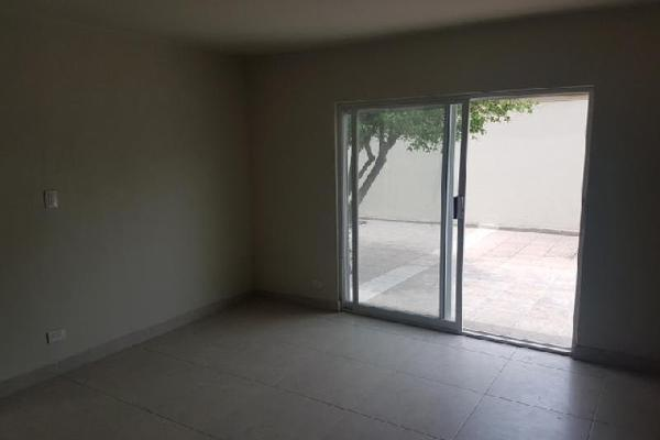 Foto de casa en venta en sn , valle del sur, durango, durango, 10016911 No. 12