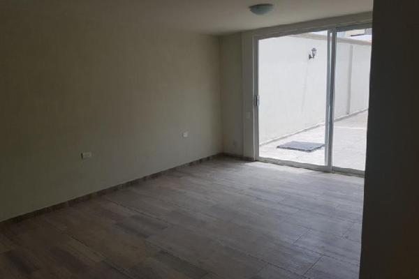 Foto de casa en venta en sn , valle del sur, durango, durango, 10016911 No. 16