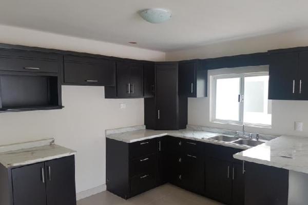 Foto de casa en venta en sn , valle del sur, durango, durango, 10016911 No. 19