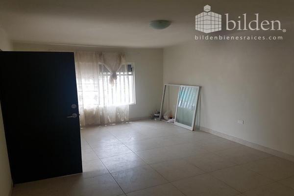 Foto de casa en venta en s/n , valle del sur, durango, durango, 9989087 No. 03