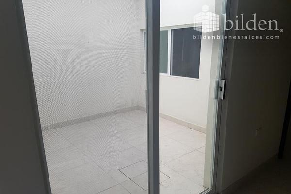 Foto de casa en venta en s/n , valle del sur, durango, durango, 9989087 No. 04