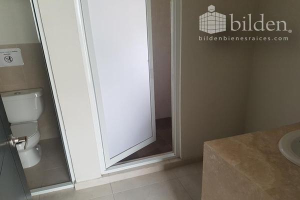 Foto de casa en venta en s/n , valle del sur, durango, durango, 9989087 No. 08