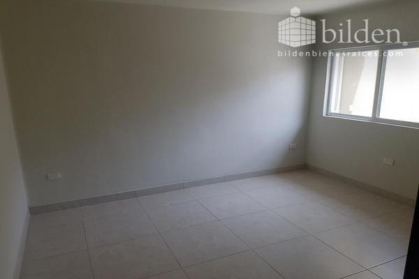 Foto de casa en venta en s/n , valle del sur, durango, durango, 9989087 No. 09