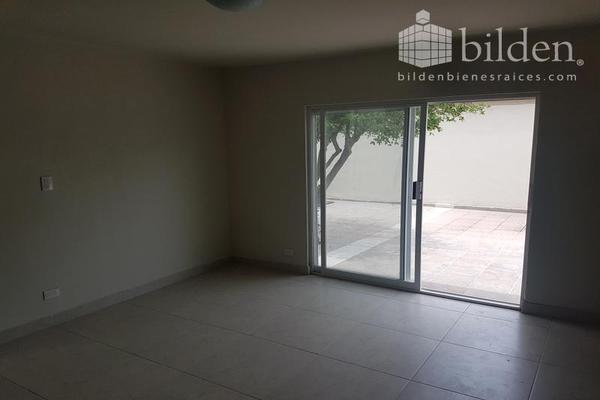 Foto de casa en venta en s/n , valle del sur, durango, durango, 9989087 No. 11