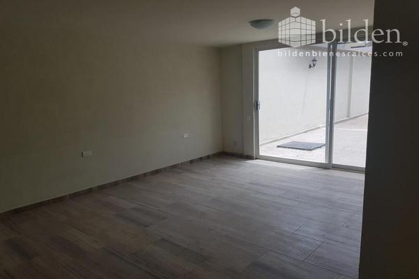 Foto de casa en venta en s/n , valle del sur, durango, durango, 9989087 No. 17