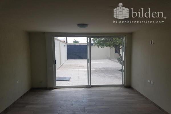 Foto de casa en venta en s/n , valle del sur, durango, durango, 9989087 No. 18