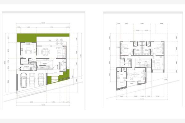 Foto de casa en venta en s/n , valle del vergel, monterrey, nuevo león, 9956518 No. 02