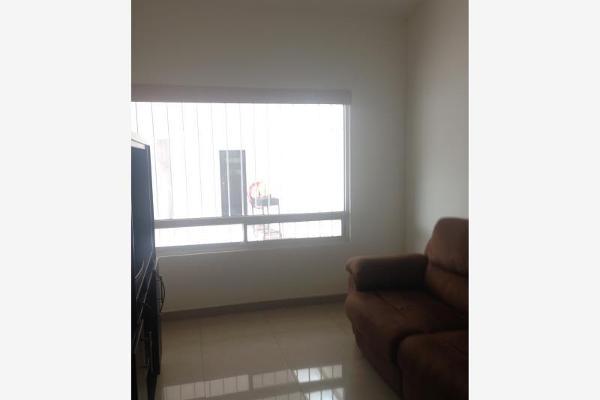 Foto de casa en venta en s/n , valle real primer sector, saltillo, coahuila de zaragoza, 9978195 No. 03