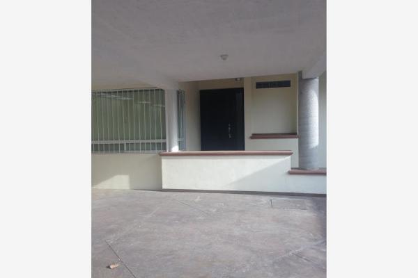 Foto de casa en venta en s/n , valle real primer sector, saltillo, coahuila de zaragoza, 9978195 No. 12