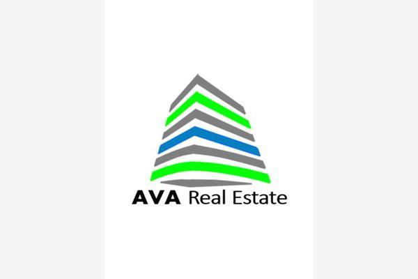 Foto de terreno habitacional en venta en s/n , valle san agustin, saltillo, coahuila de zaragoza, 10192613 No. 01