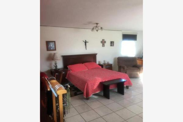 Foto de casa en venta en sn , valle sur, atlixco, puebla, 18301718 No. 08