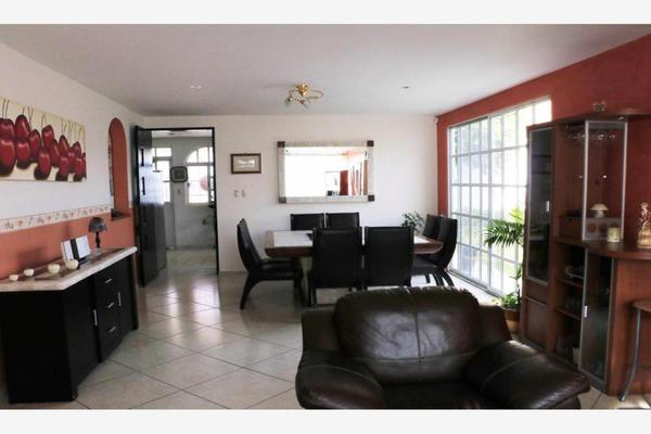 Foto de casa en venta en sn , valle sur, atlixco, puebla, 18301718 No. 09