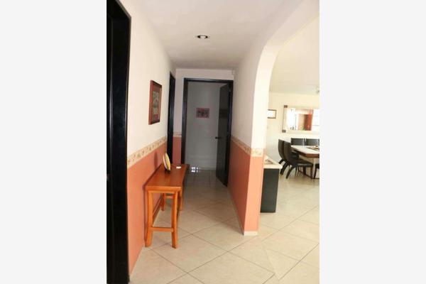 Foto de casa en venta en sn , valle sur, atlixco, puebla, 18301718 No. 12