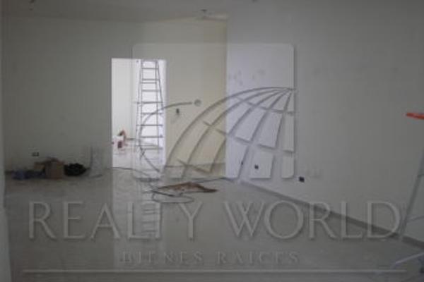 Foto de casa en venta en s/n , valles de cristal, monterrey, nuevo león, 4680211 No. 04