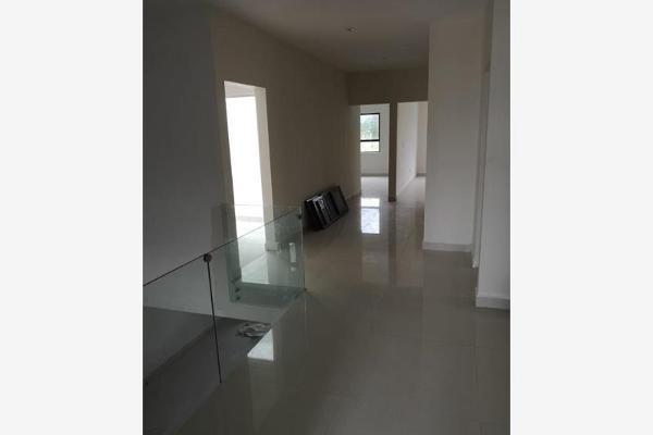 Foto de casa en venta en s/n , valles de cristal, monterrey, nuevo león, 9951757 No. 02